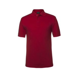 Duo-Polo-Dark-Red