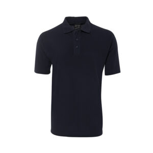 Duo-Polo-Navy-Blue