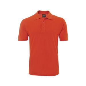 Duo-Polo-Orange