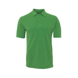 Duo Polo Pea Green - Red Roo Australia