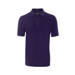 Duo-Polo-Purple