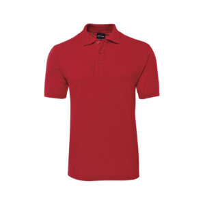 Duo-Polo-Red