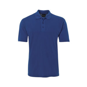 Duo-Polo-Royal-Blue