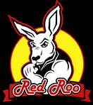 Red Roo Australia