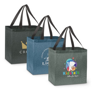 Tote Bags and Branded Merchandise - Red Roo Australia