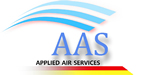 APPLIED AIR SERVICE