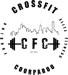 Crossfit Coorparoo