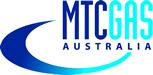 MTC Gas Australia