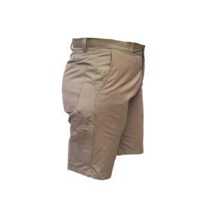 Cargo Short - Khaki