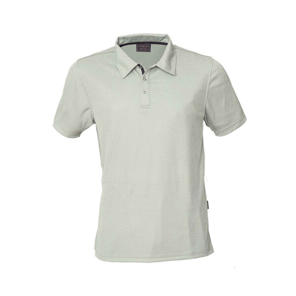 Superdry Polo _ Latte