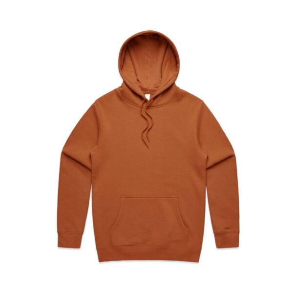 AS Colour Stencil Hood - Copper