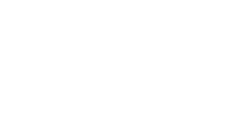 12 Rounds Fitness - Client Testimonial