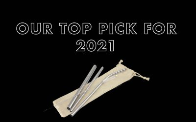Promo Products for 2021