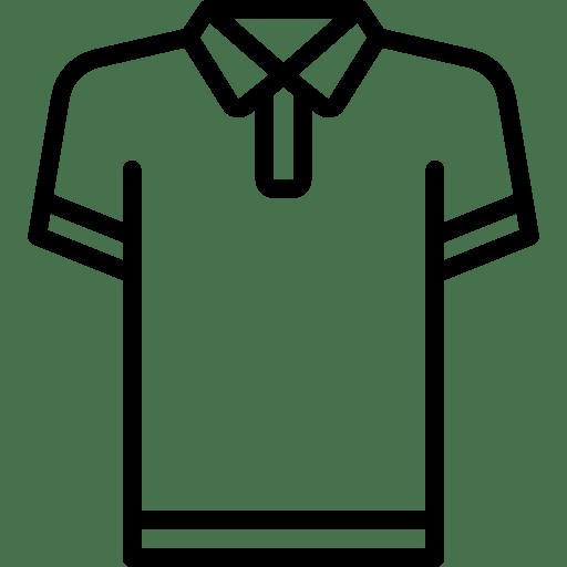 Wide Range of Allied Health Workwear -Red Roo Australia