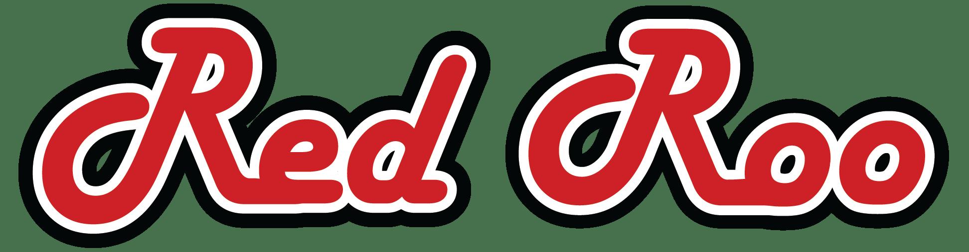 Red Roo Australia - Logo
