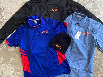 Full Uniform Solutions